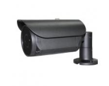 Camera giám sát IP Vantech VP-5402
