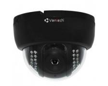 IP Camera Vantech VP 180P