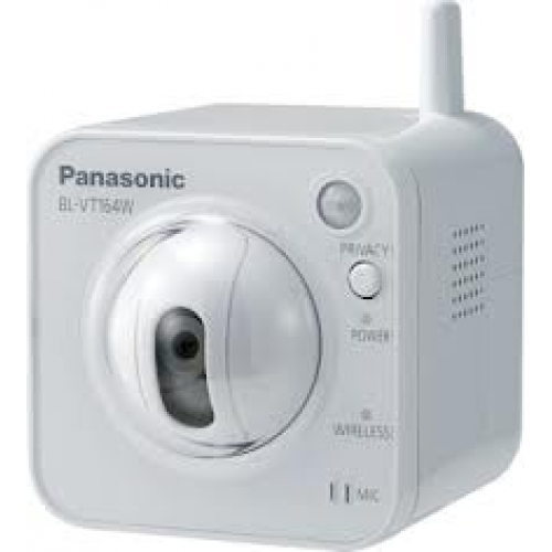 Panasonic BL-VP164WE
