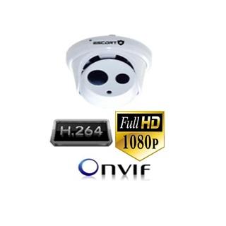ESC-04AHD 1.3