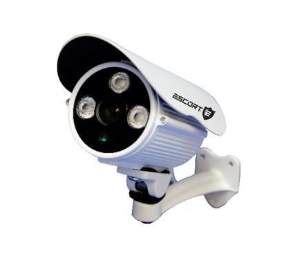 ESC-405AHD 2.0