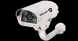 ESC-801AHD1.3