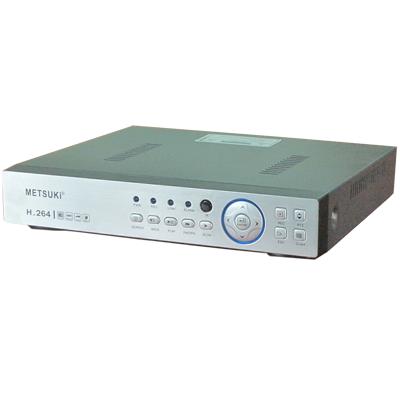 MS-9908AHD