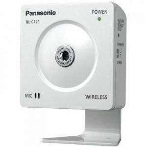 Panasonic BL-C101CE