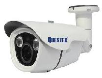 QTX-3602AHD