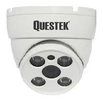 QTX-4192AHD