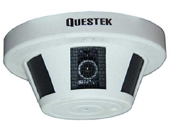 QTX-5081AHD