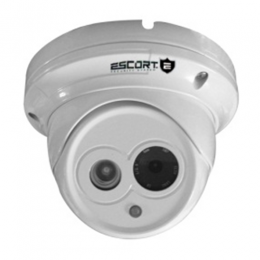 ESC-04AHD 2.0