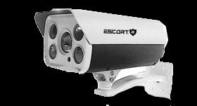 ESC-803AHD 1.3