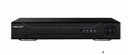 ESC-8109AHD