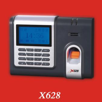 Máy Chấm Công X628
