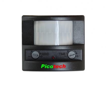 Báo Trộm HONG NGOAI DOC LAP PC-800A