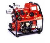 Máy bơm chữa cháy Tohatsu - V20D2S